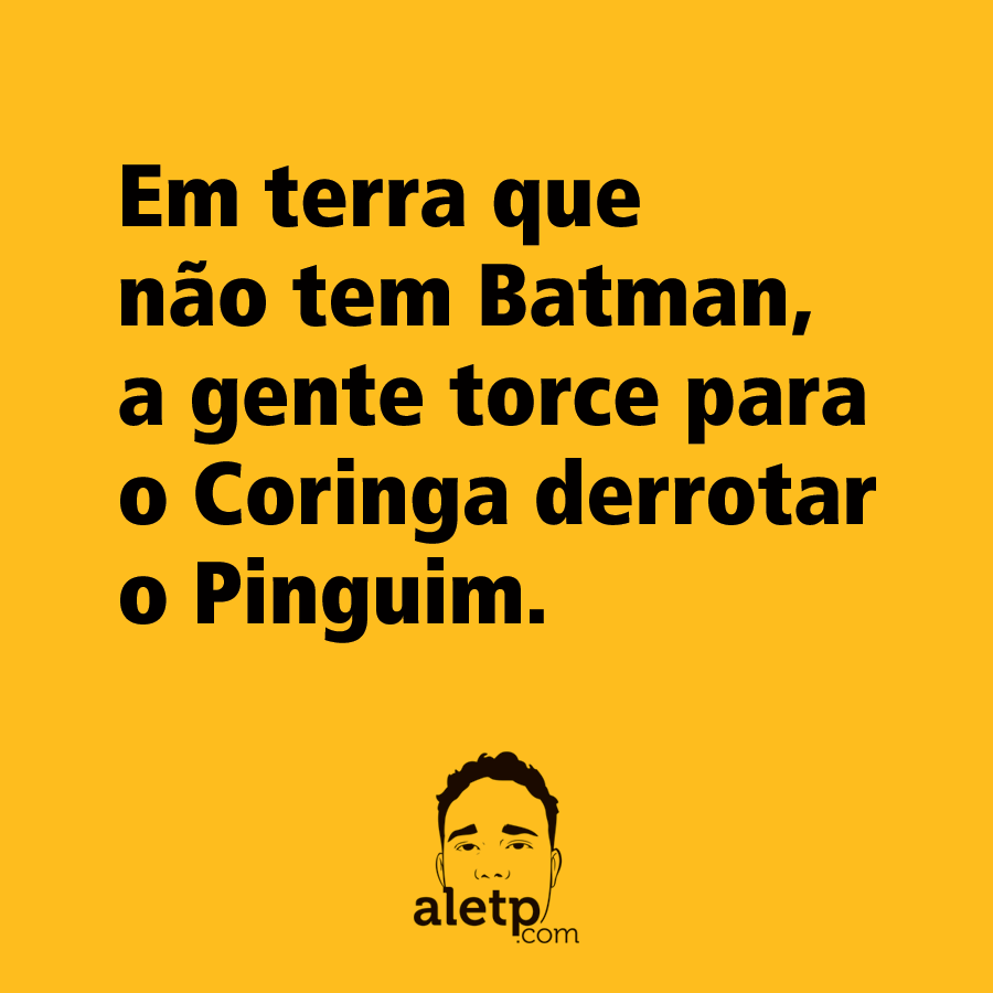 frase-batman-coringa-pinguim-quote