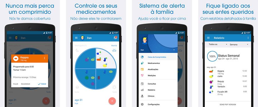 medisafe-app