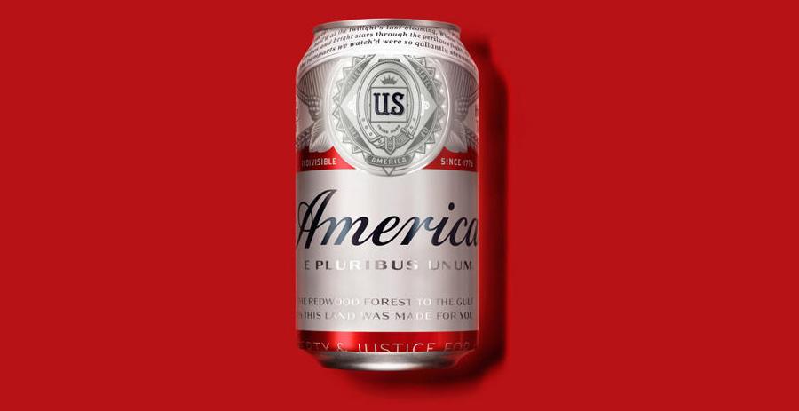 nova-lata-budweiser-cerveja-america