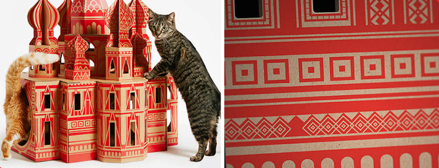 playhouse-gato-monumentos-mundiais-02