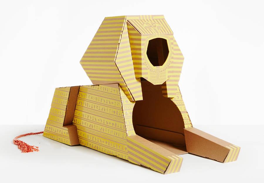 playhouse-gato-monumentos-mundiais-04