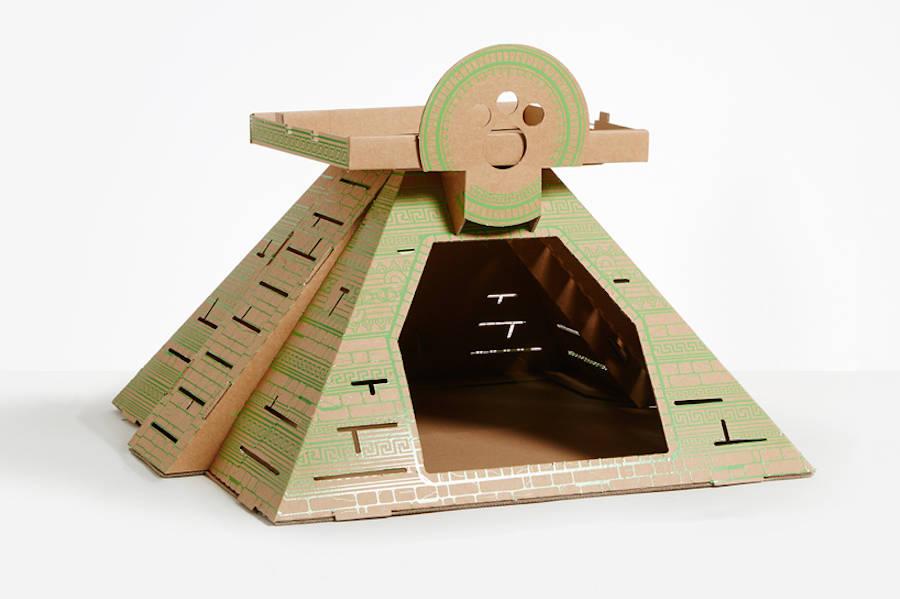 playhouse-gato-monumentos-mundiais-07