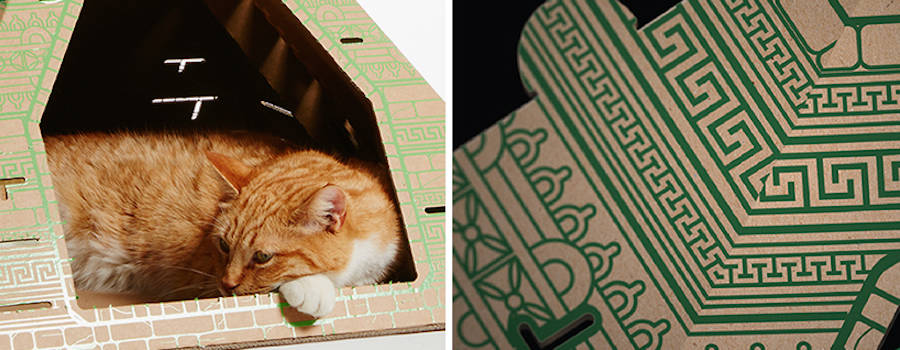 playhouse-gato-monumentos-mundiais-08