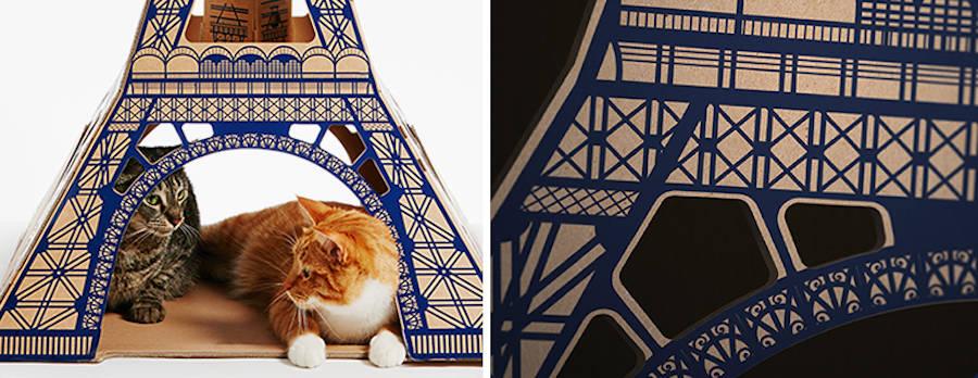 playhouse-gato-monumentos-mundiais-10