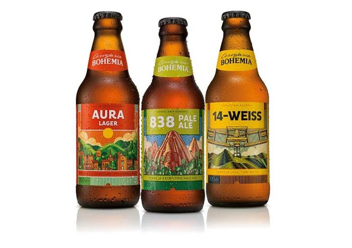 cervejas-bohemia-rotulos-petropolis