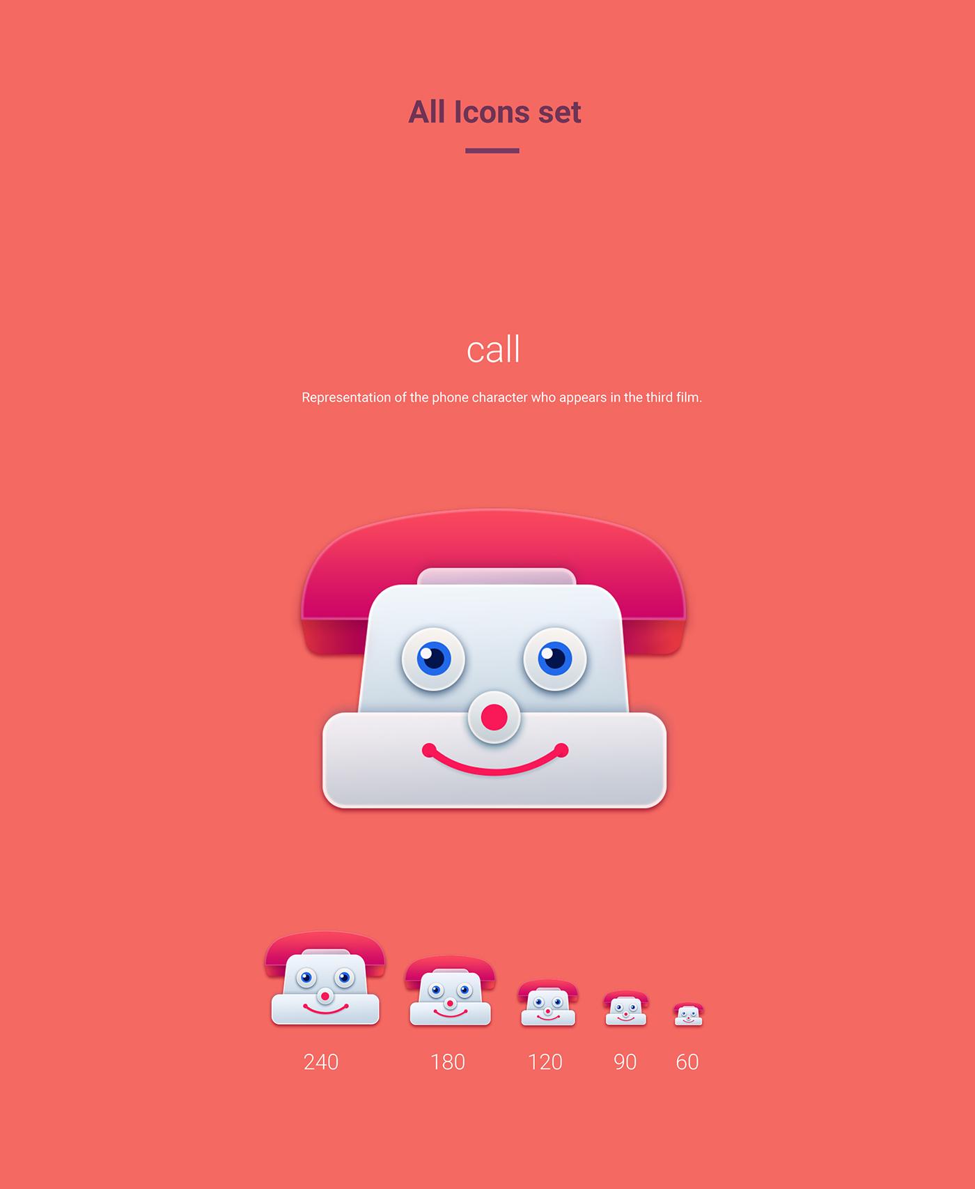 disney-pixar-toy-story-android-icons-leo-natsume-01