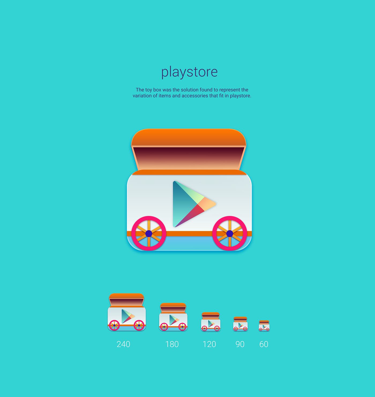 disney-pixar-toy-story-android-icons-leo-natsume-02