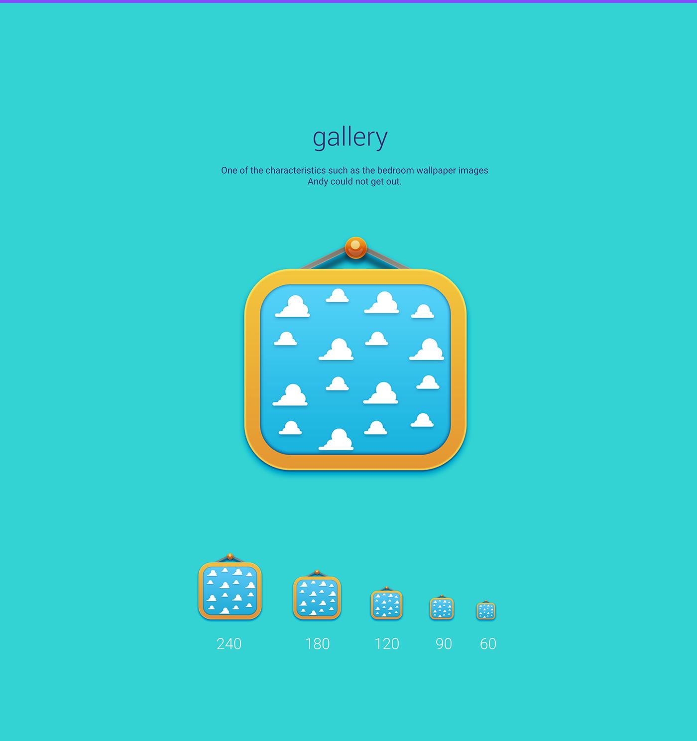 disney-pixar-toy-story-android-icons-leo-natsume-03