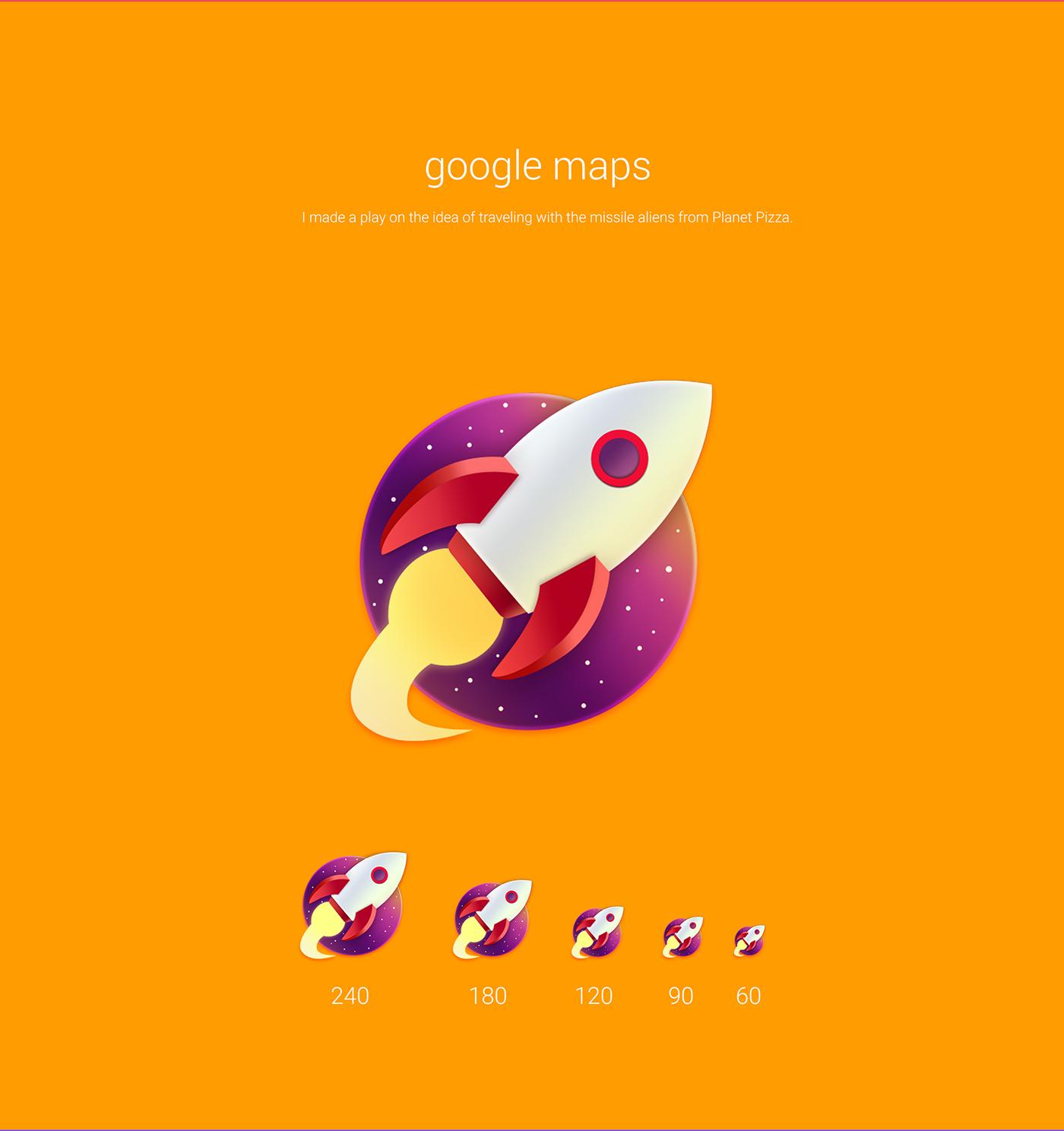 disney-pixar-toy-story-android-icons-leo-natsume-04