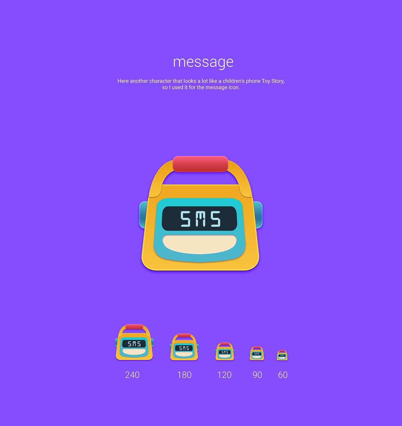 disney-pixar-toy-story-android-icons-leo-natsume-05