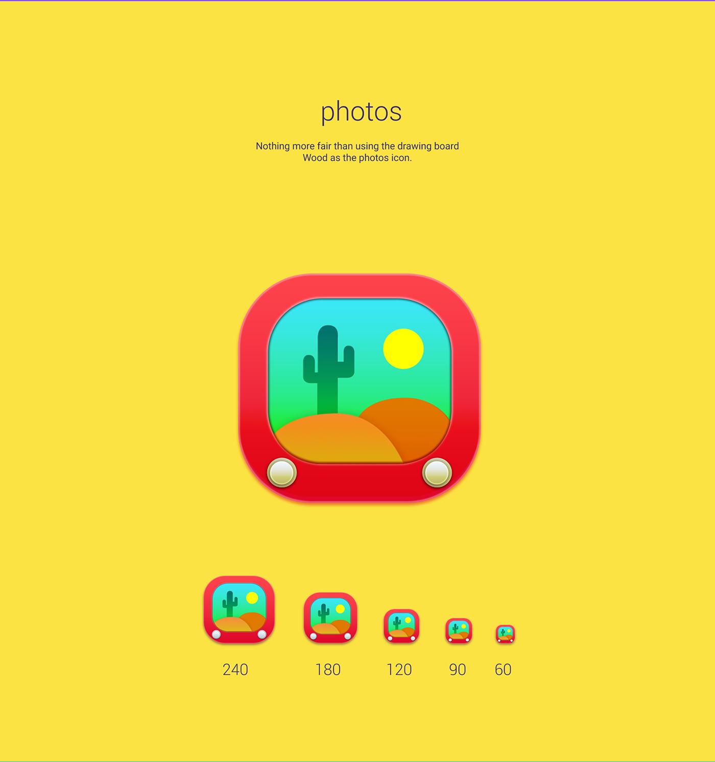 disney-pixar-toy-story-android-icons-leo-natsume-06