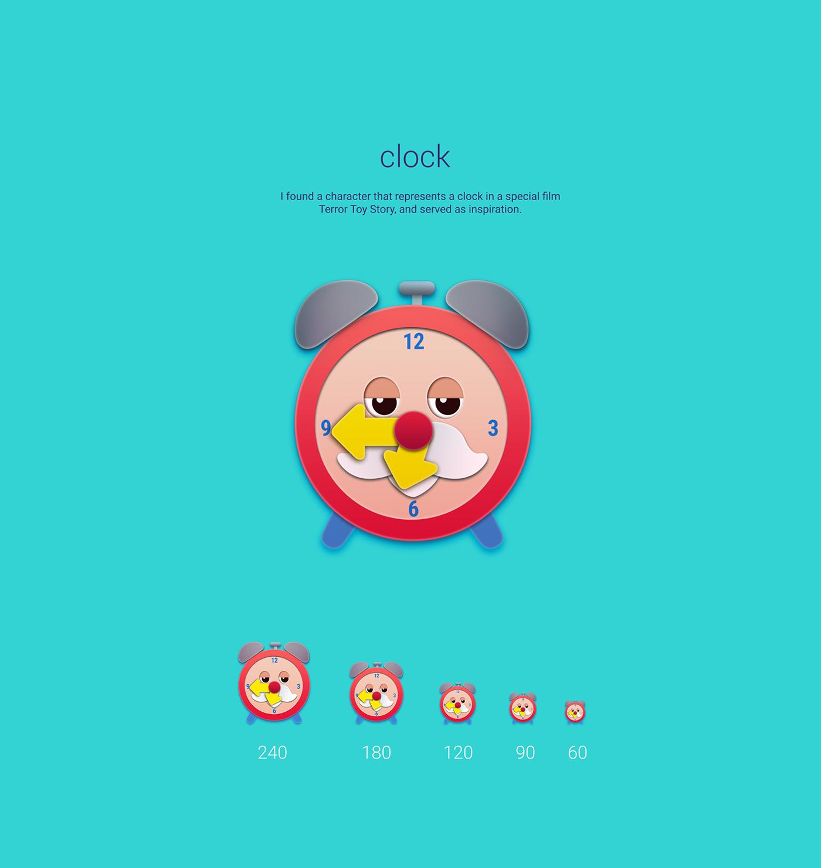 disney-pixar-toy-story-android-icons-leo-natsume-07