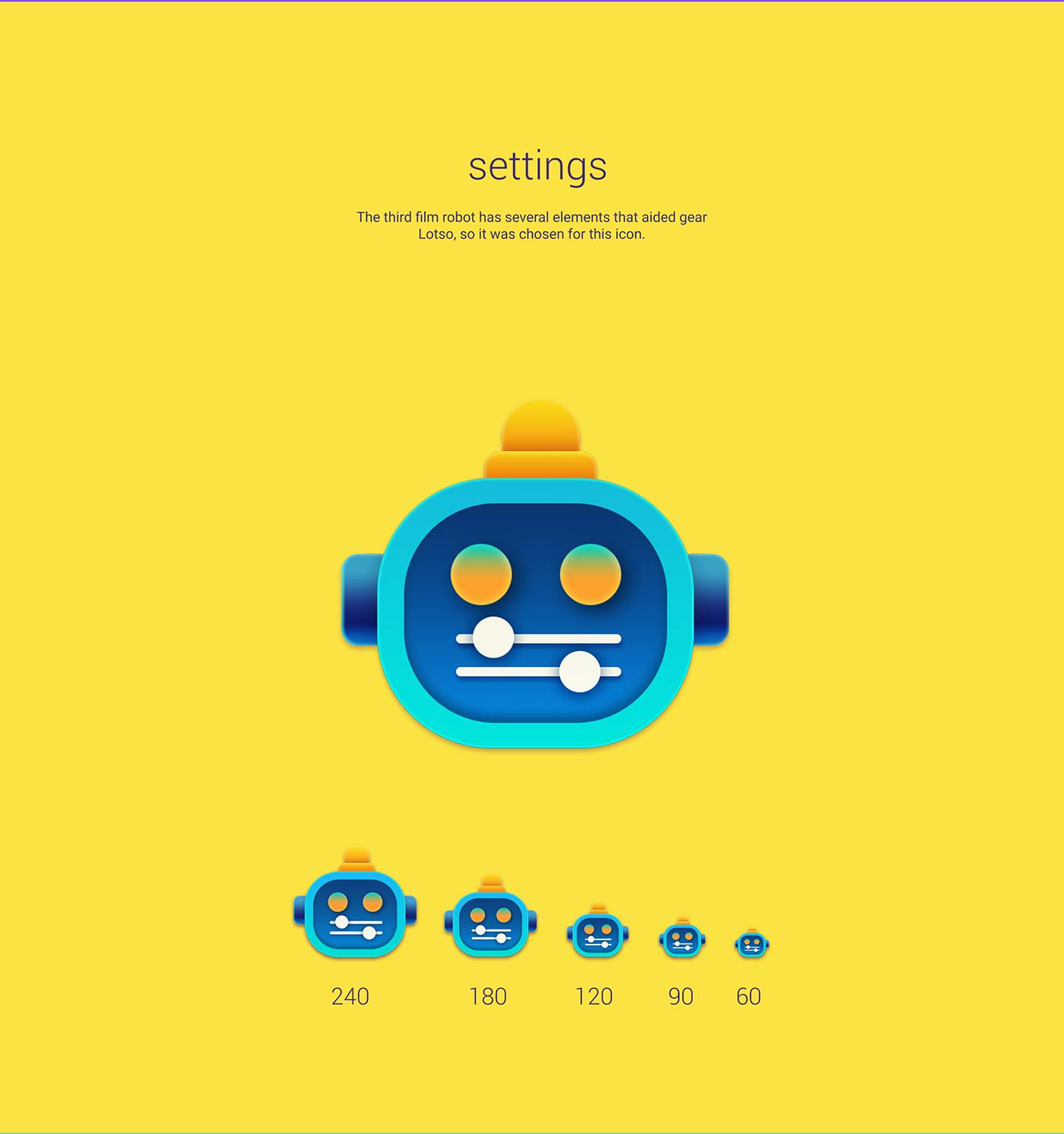 disney-pixar-toy-story-android-icons-leo-natsume-09