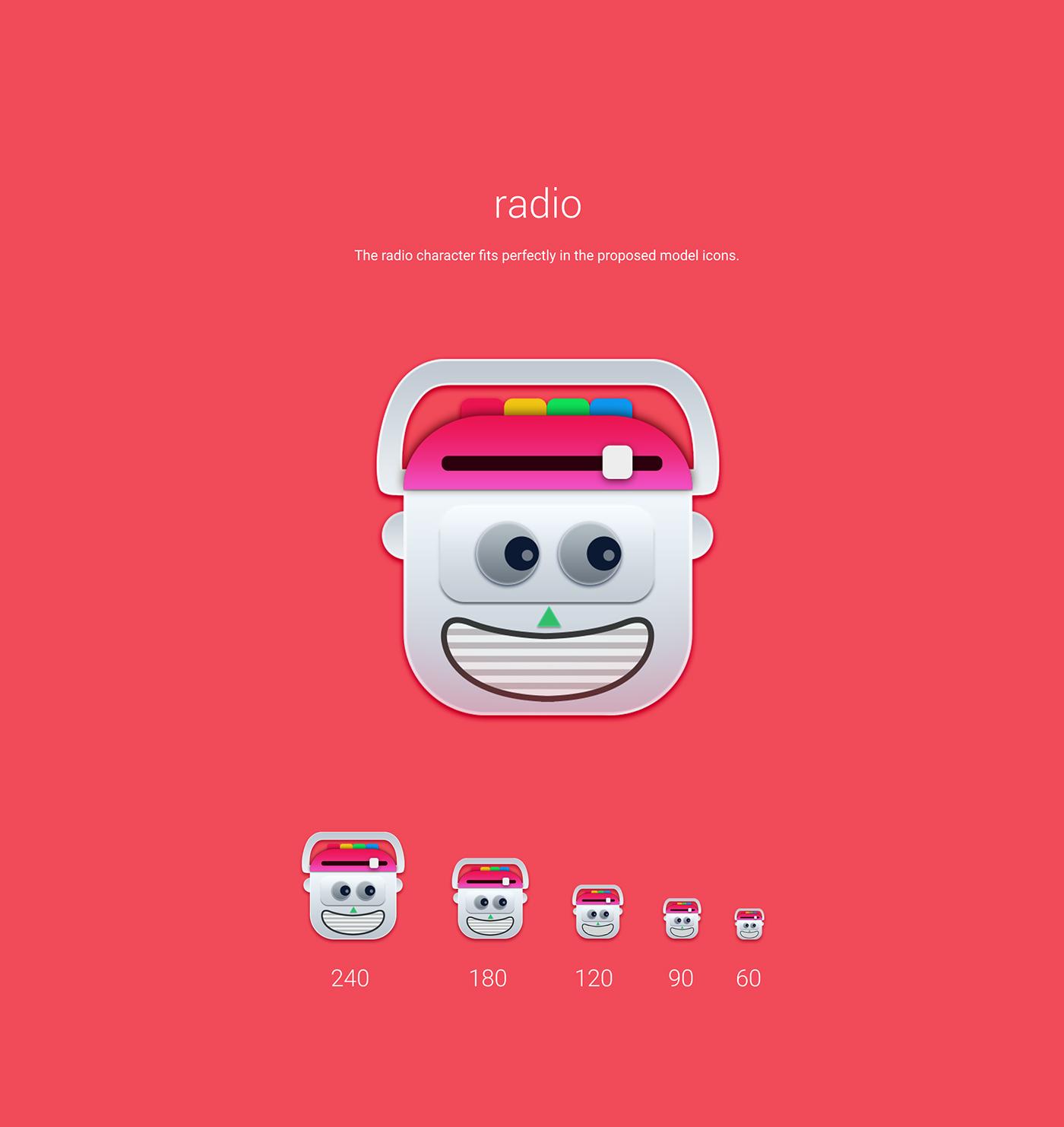disney-pixar-toy-story-android-icons-leo-natsume-10