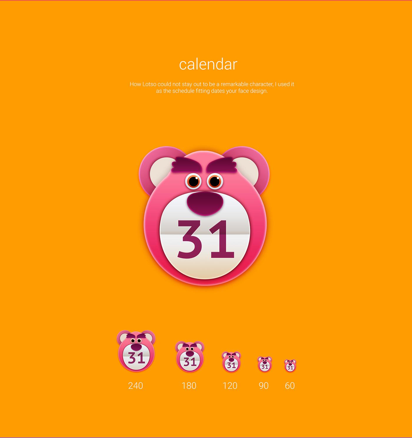 disney-pixar-toy-story-android-icons-leo-natsume-11