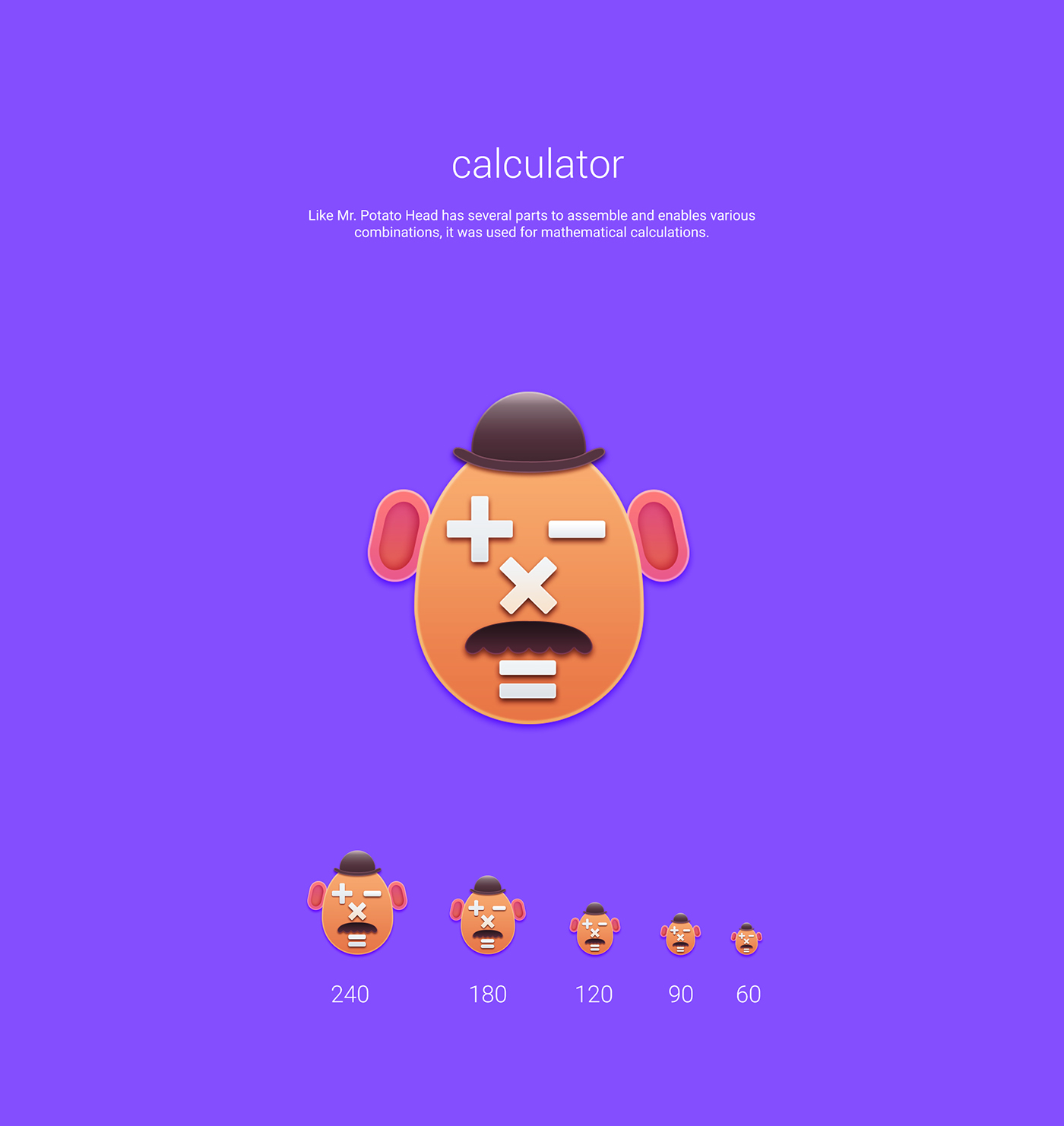 disney-pixar-toy-story-android-icons-leo-natsume-14