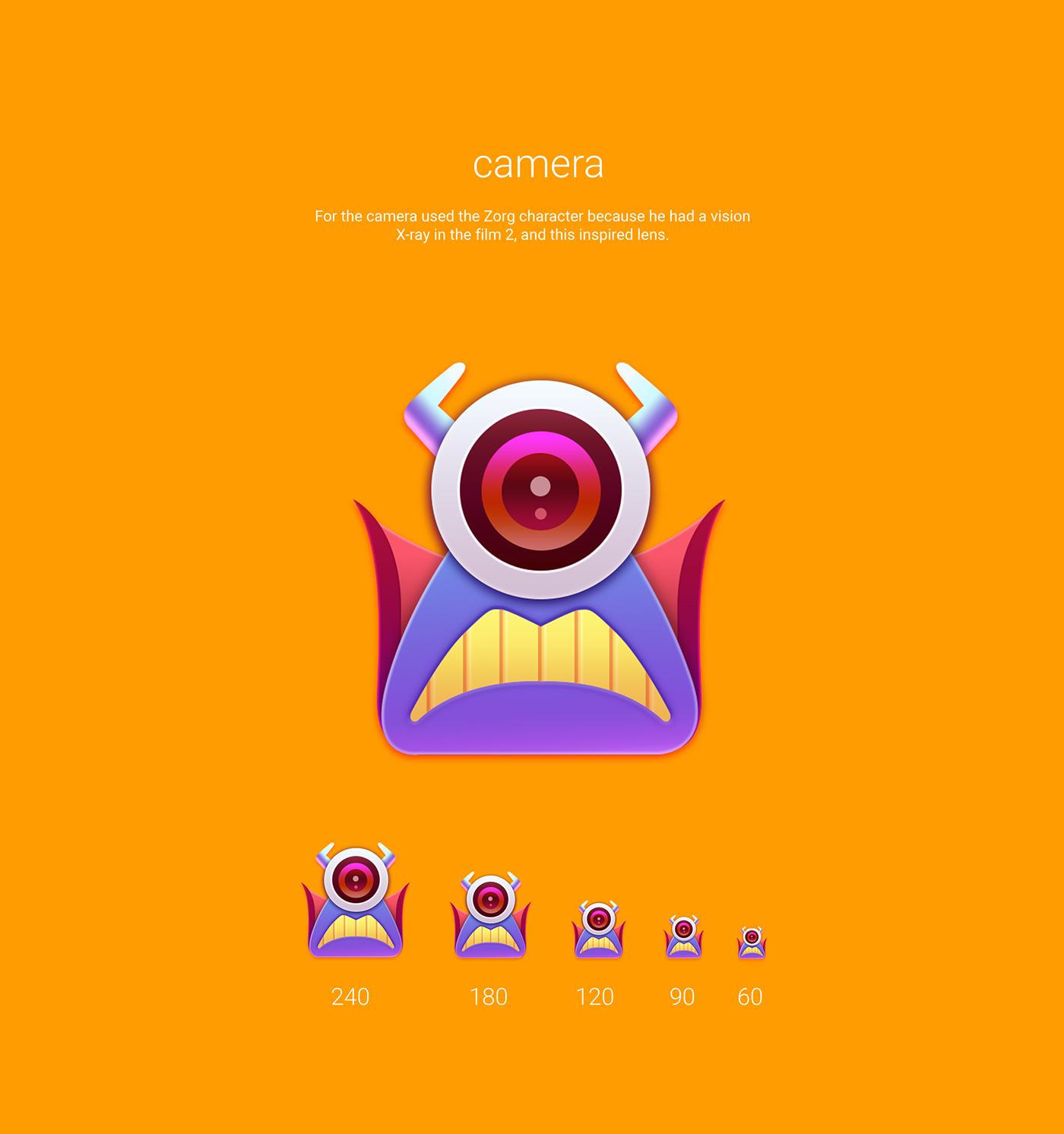 disney-pixar-toy-story-android-icons-leo-natsume-16