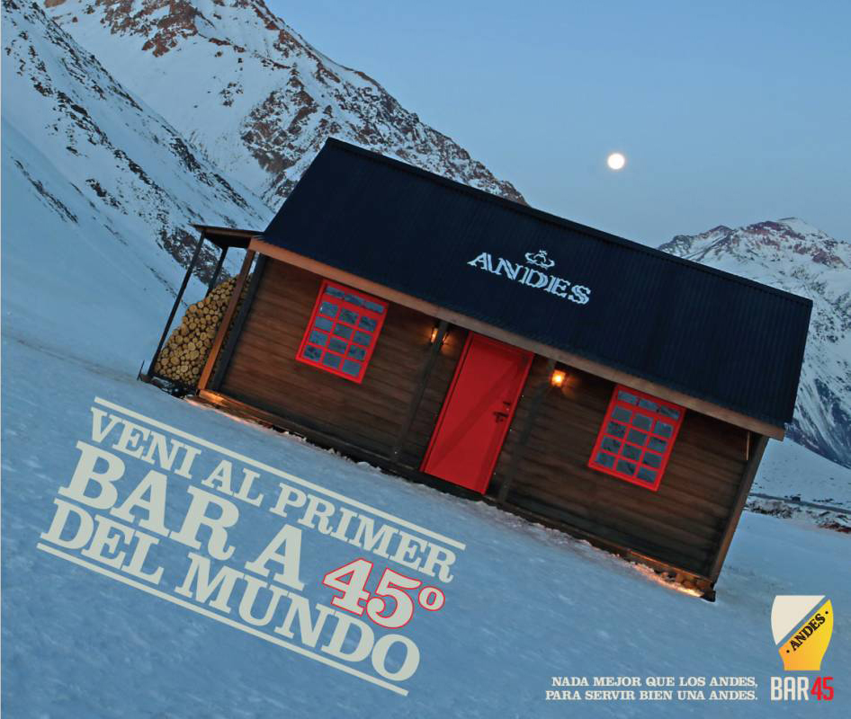 andes-el-bar-45-bar-inclinado-argentina