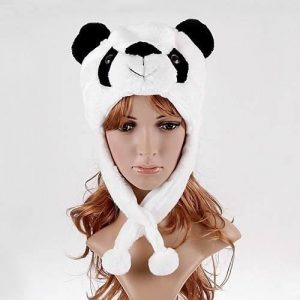 touca-bicho-pelucia-urso-panda