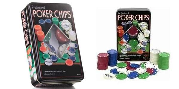 100-fichas-de-poker-texas-holdem-original-dealer-lata