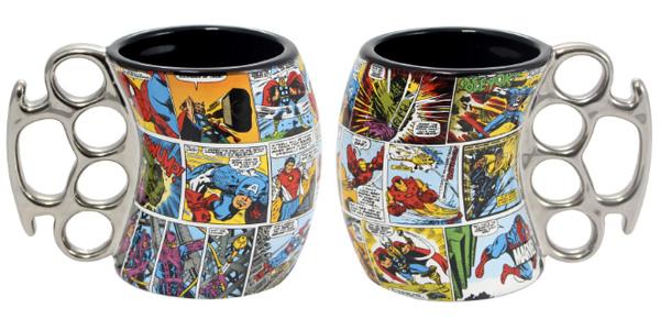 Caneca-Soco-Ingles-HQ-Comics-Colors-Marvel