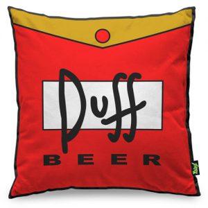 almofada-duff-beer-simpsons