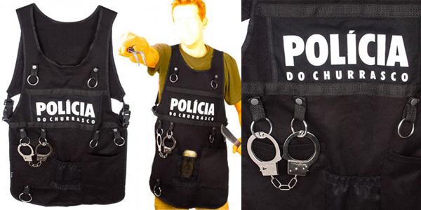 avental_policia-autoridade_do_churrasco_policial-algema-porta-lata