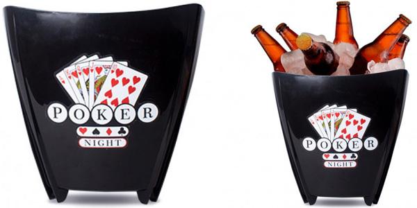 balde_para_gelo_poker_night