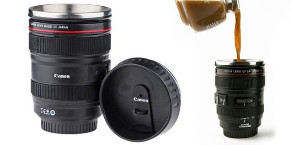 caneca-termica-lente-fotografica