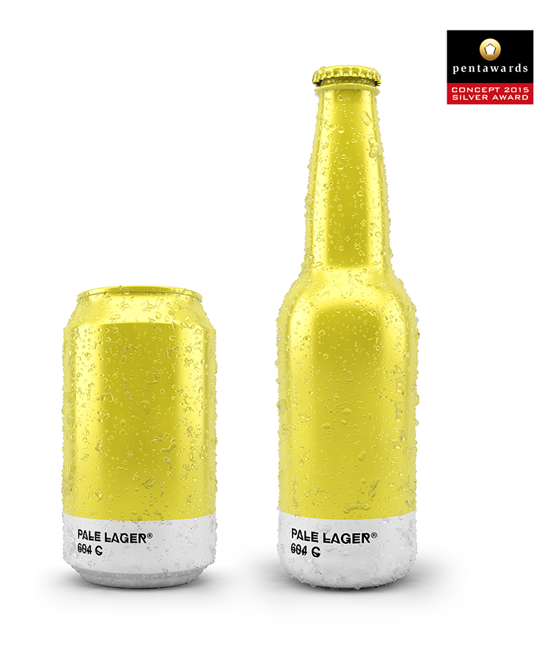 garrafa-beer-colors-pantone-604c-pale-larger
