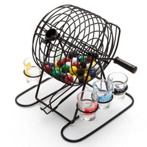 jogo-bingo-copos-drink-presente-criativo