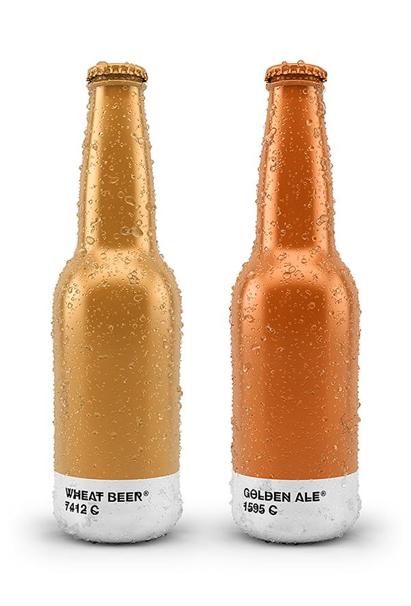 lata-garrafa-embalagem-cerveja-pantone-beer-collors-02
