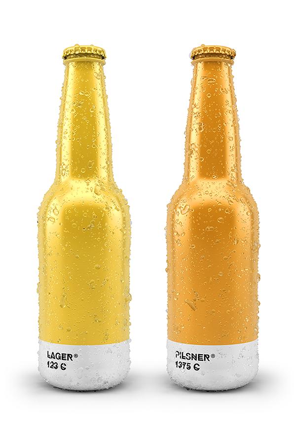 lata-garrafa-embalagem-cerveja-pantone-beer-collors-03