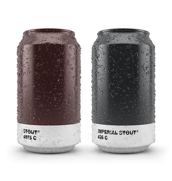 lata-garrafa-embalagem-cerveja-pantone-beer-collors-04