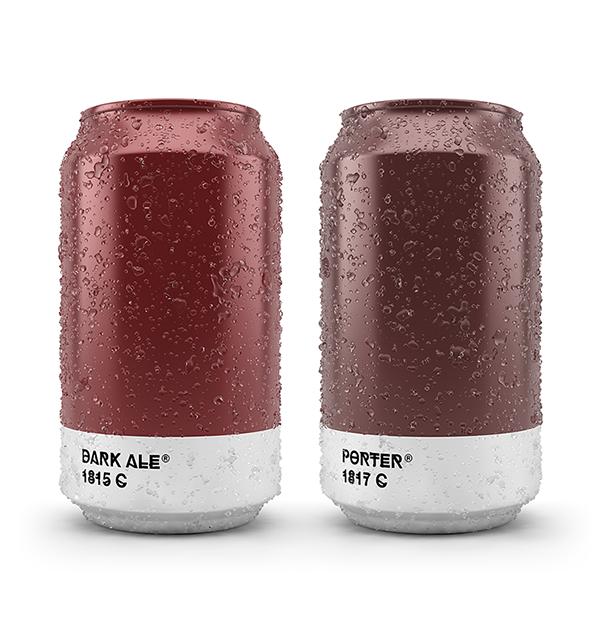 lata-garrafa-embalagem-cerveja-pantone-beer-collors-05