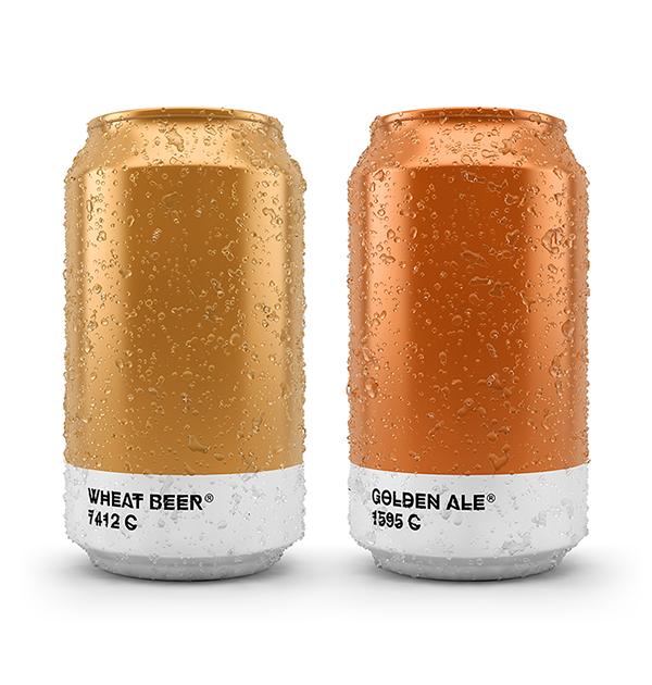 lata-garrafa-embalagem-cerveja-pantone-beer-collors-06