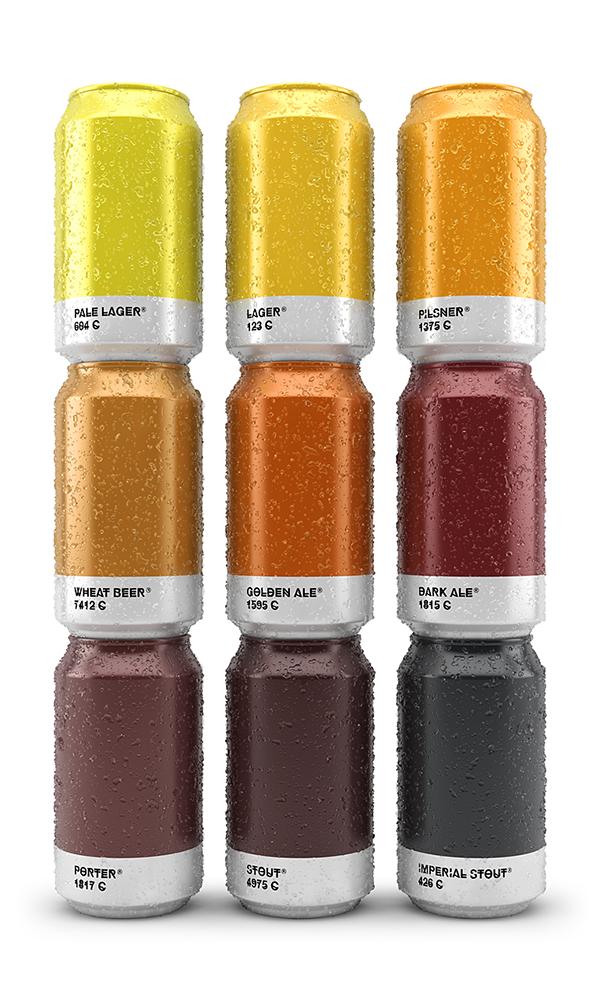lata-garrafa-embalagem-cerveja-pantone-beer-collors-08