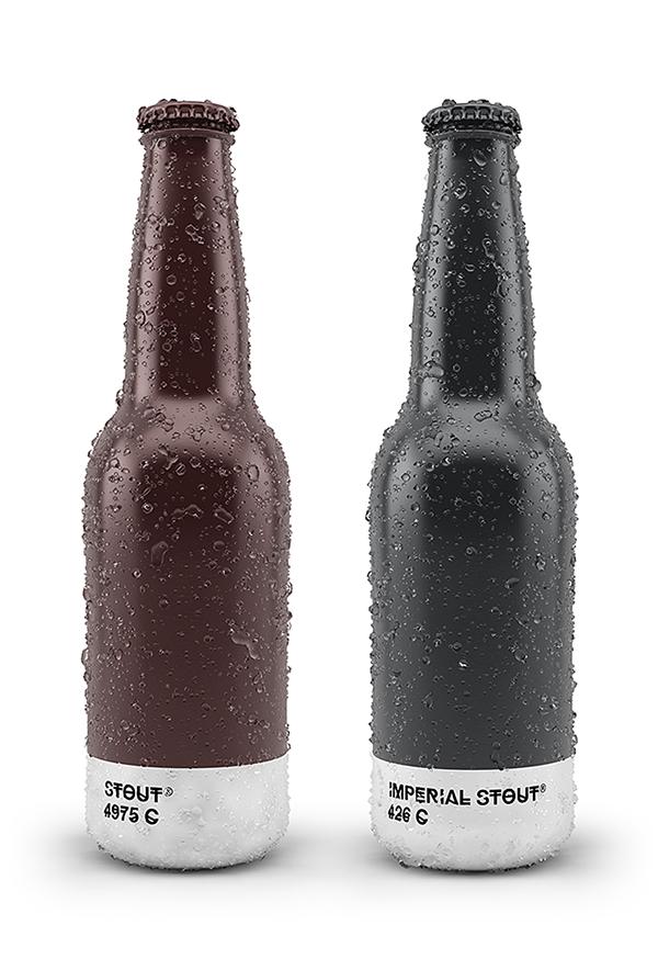 lata-garrafa-embalagem-cerveja-pantone-beer-collors-10