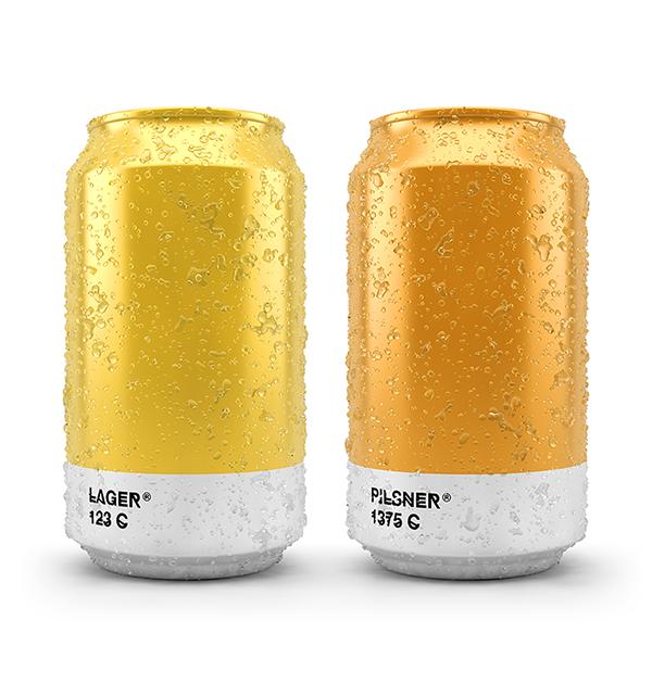 lata-garrafa-embalagem-cerveja-pantone-beer-collors