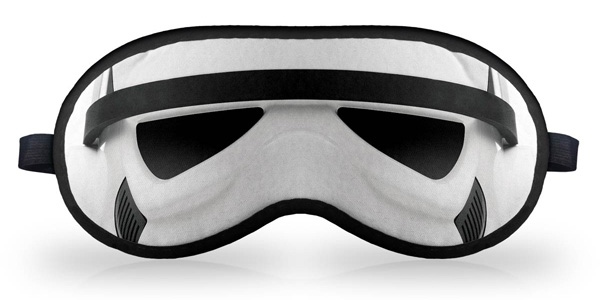 mascara-de-dormir-de-neoprene-stormtrooper-star-wars