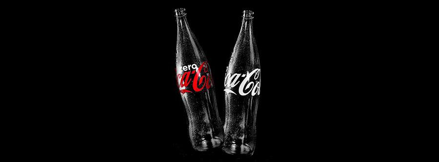 nova-design-garrafa-contour-coca-cola-1-litro