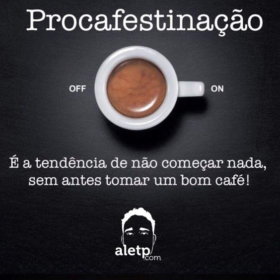 procafestinacao