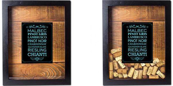 quadro_porta_rolhas_typos_ambienta_o_ambiente-rolha-vinho-colecao-madeira