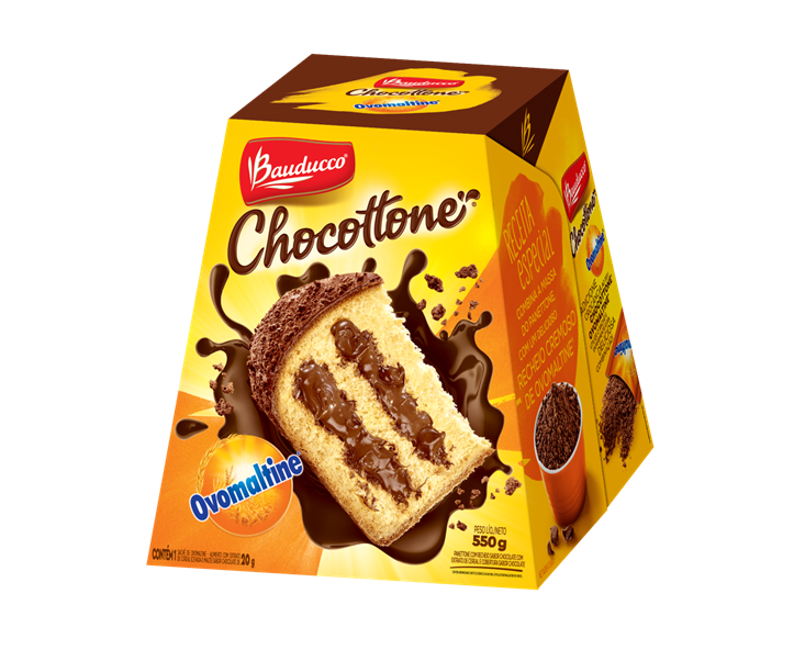 chocottone-ovomaltine-bauducco