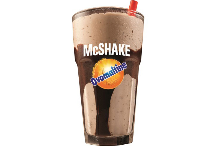 milk-shake-ovomaltine