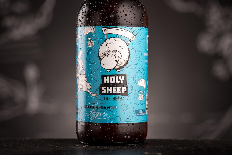 cerveja-artesanal-holy-sheep-rotulo-azul
