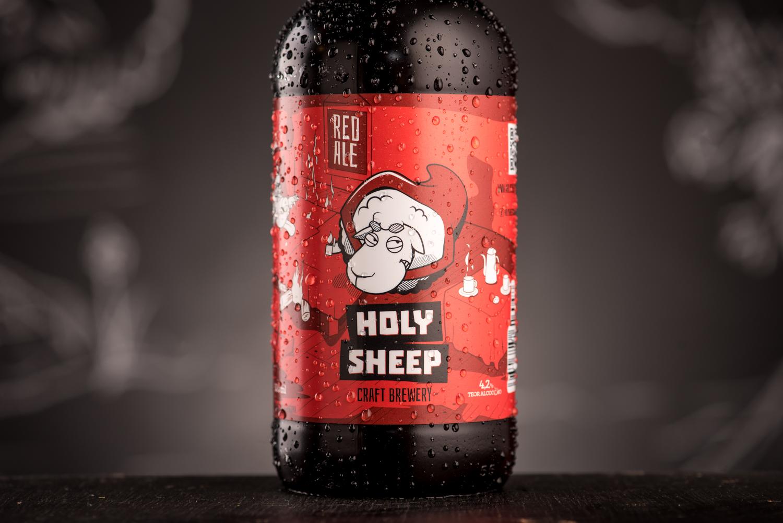 cerveja-artesanal-holy-sheep-rotulo-vermelho