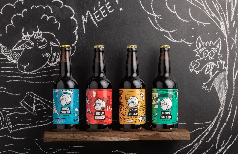 cerveja-artesanal-holy-sheep