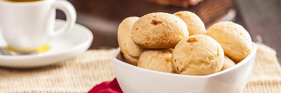 pao-queijo-batata-doce-whey-protein