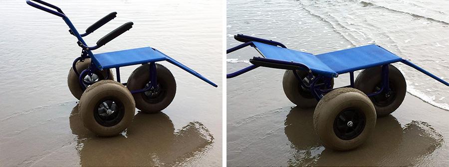 cadeira-de-rodas-anfibia-ipanema-praia-01